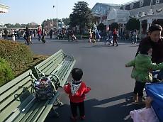t_DSCF8073.jpg