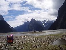 t_NZ13.jpg