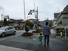 t_P1010046.jpg