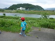 t_P1080662.jpg