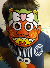 image/2012-02-06T09:19:56-1.jpg