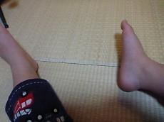 t_P1010461.jpg