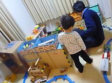 t_P1030669.jpg